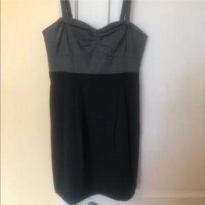 Wilfred Wool Dress Size 6